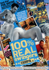 100% Real Swingers Tampa