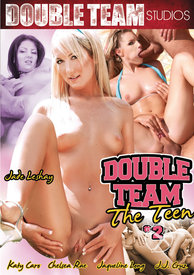 Double Team The Teen 02